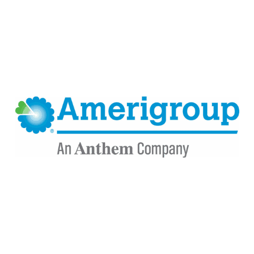 https://perinatalsupport.org/wp-content/uploads/2020/04/Amerigroup.png