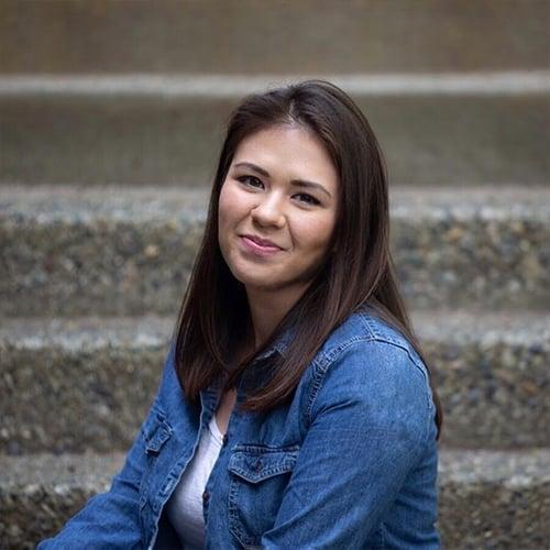 Daniellee Yamamoto
