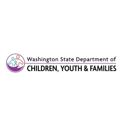 Washington State Dept Childbirth Youth Families