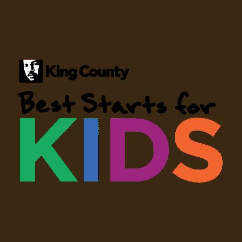 best starts for Kids