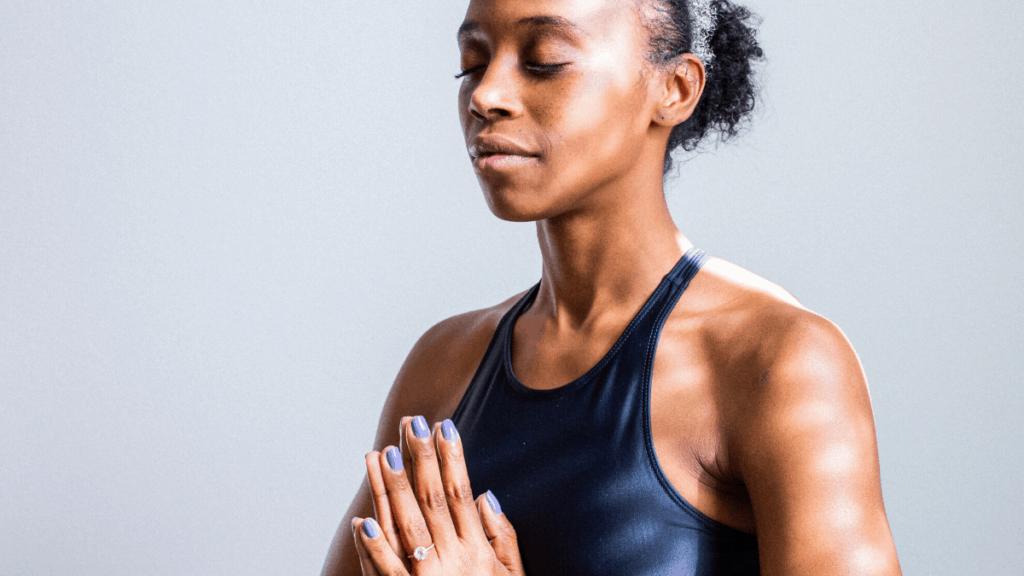 mindfulness blog pic